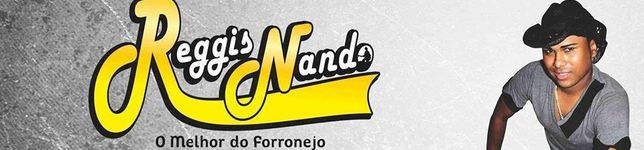 Regis & Nando