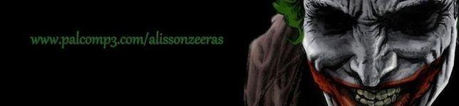 - ALI$$ON'ZÊERA$ '
