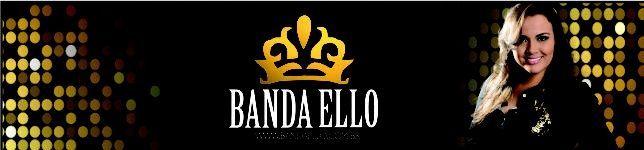Banda ELLO