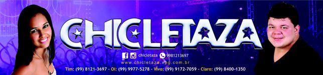 chicletaza
