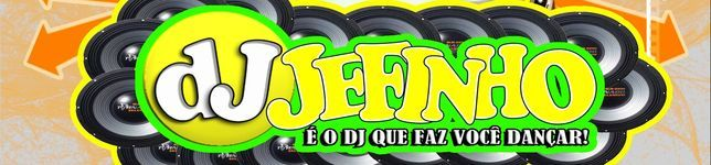 DJ JEFINHO O MORAL DO REMIX
