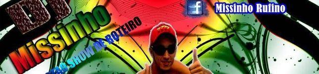 DJ MISSINHO