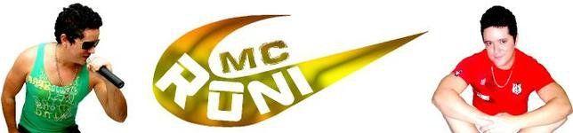 MC RONI