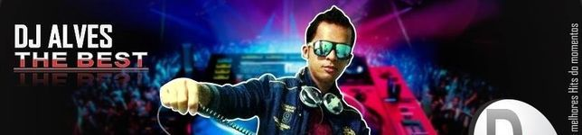 Dj Alves The Best (Official)
