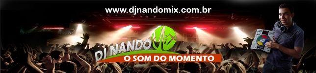Dj Nando Mix