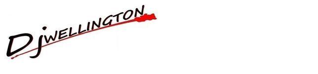 DJ WELINTOM ATUALIZADO 2013 NOVO