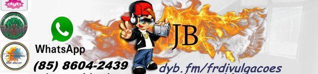 jb.inconfundivel