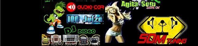 [DJ Diogo Oficial]