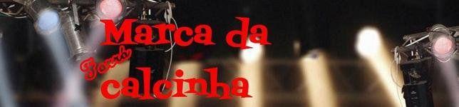 MARCA DA CALCINHA