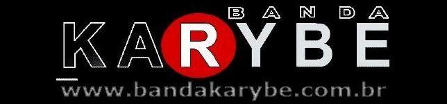 Banda Karybe