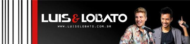 Luis e Lobato