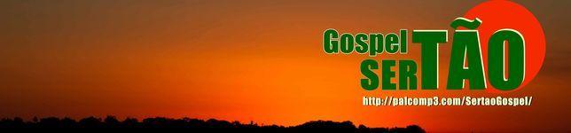 Sertão Gospel