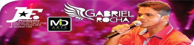 GABRIEL ROCHA OFICIAL
