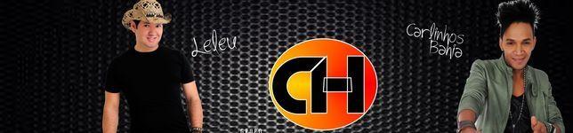 Chapahalls eletrico