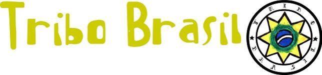 TRIBO BRASIL