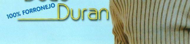 Duran Duran Jr