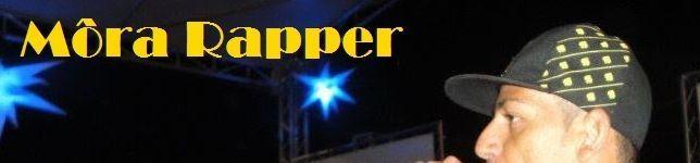 Môra Rapper