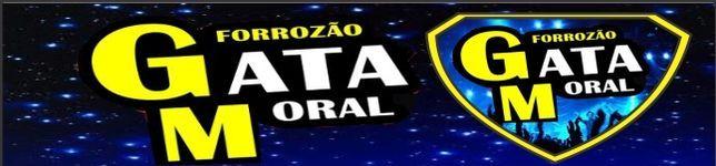 GATA MORAL