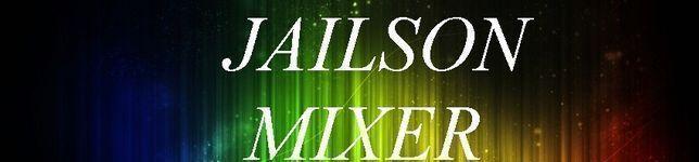jailson mixer