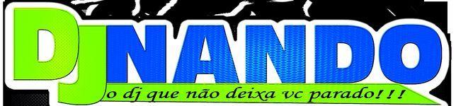 DjNando