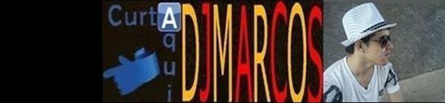 DJMarcos