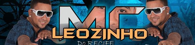 Mc Leozinho do Recife 