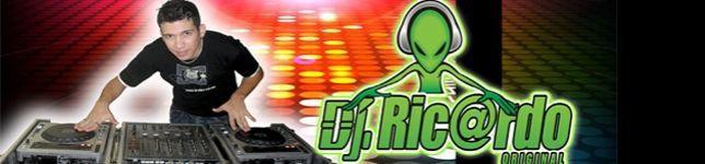 Dj.Ricardo Original