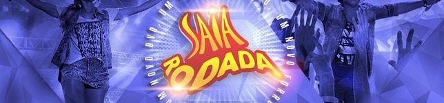Saia Rodada