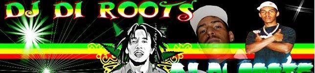 dj di roots