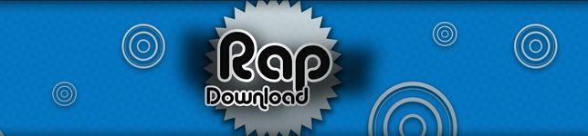 Rap Download