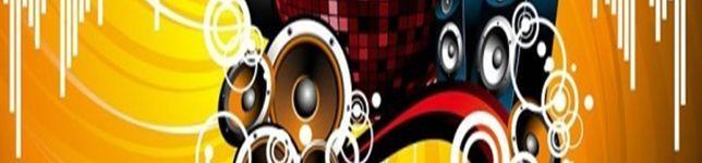 SACODE FUNK I OFICIAL 2013 DJ.FOX