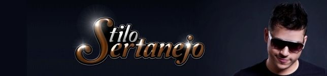 Stilo Sertanejo