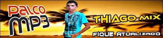 thiago mix