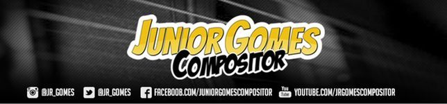 JUNIOR GOMES COMPOSITOR