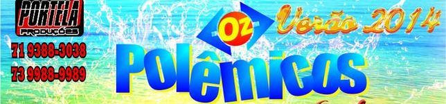 Oz PoLeMiCoS