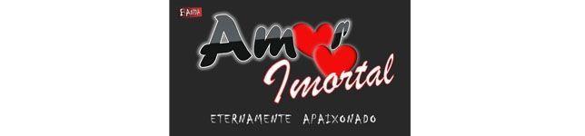 Amor Imortal de Pernambuco