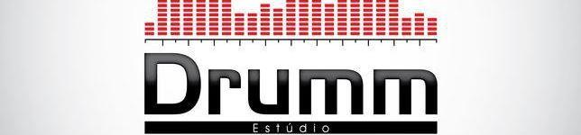 Drumm Studio