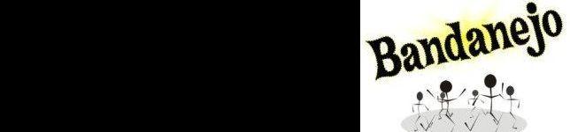 Bandanejotche