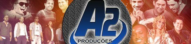 A2 Produções