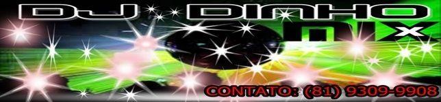 DJ DINHO MIXX