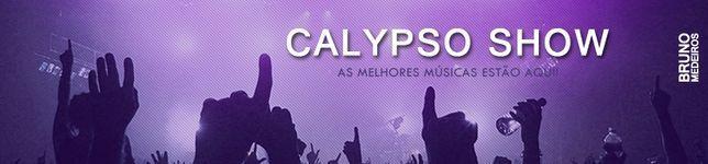 Calypso Show - Oficial