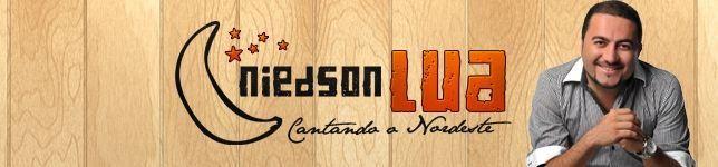 Niedson Lua