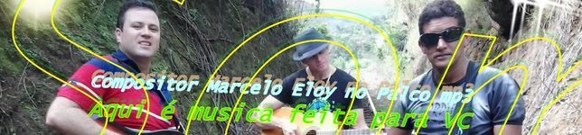 Marcelo Eloy