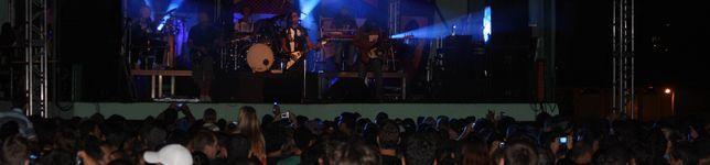 Nalto Rocha 2014