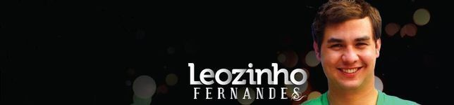 Leozinho Fernandes