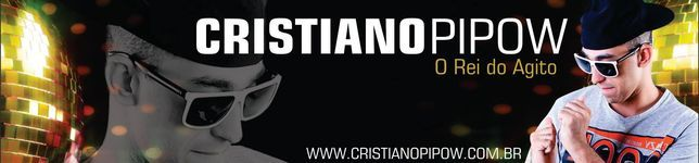 Cristyano Pipow
