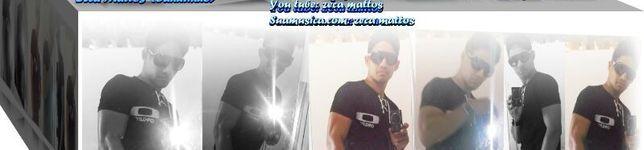 Zeca Mattos