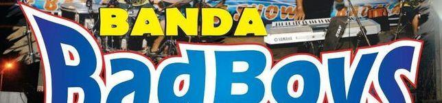 BANDA BAD BOYS (LAMBADÃO MT) SÓ SUCESSO