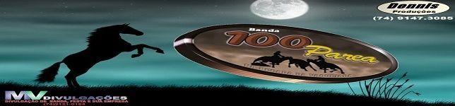 Banda 100 Parêa