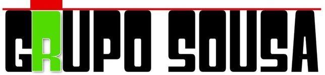 Grupo Sousa Music
